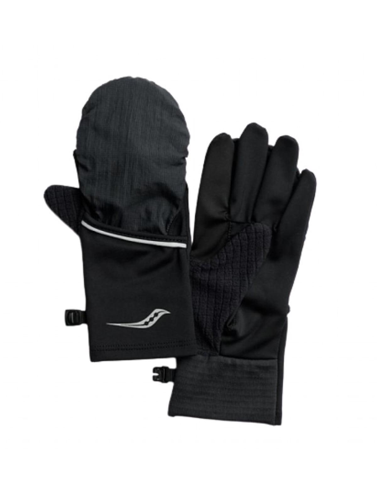 Перчатки черные | 5575953