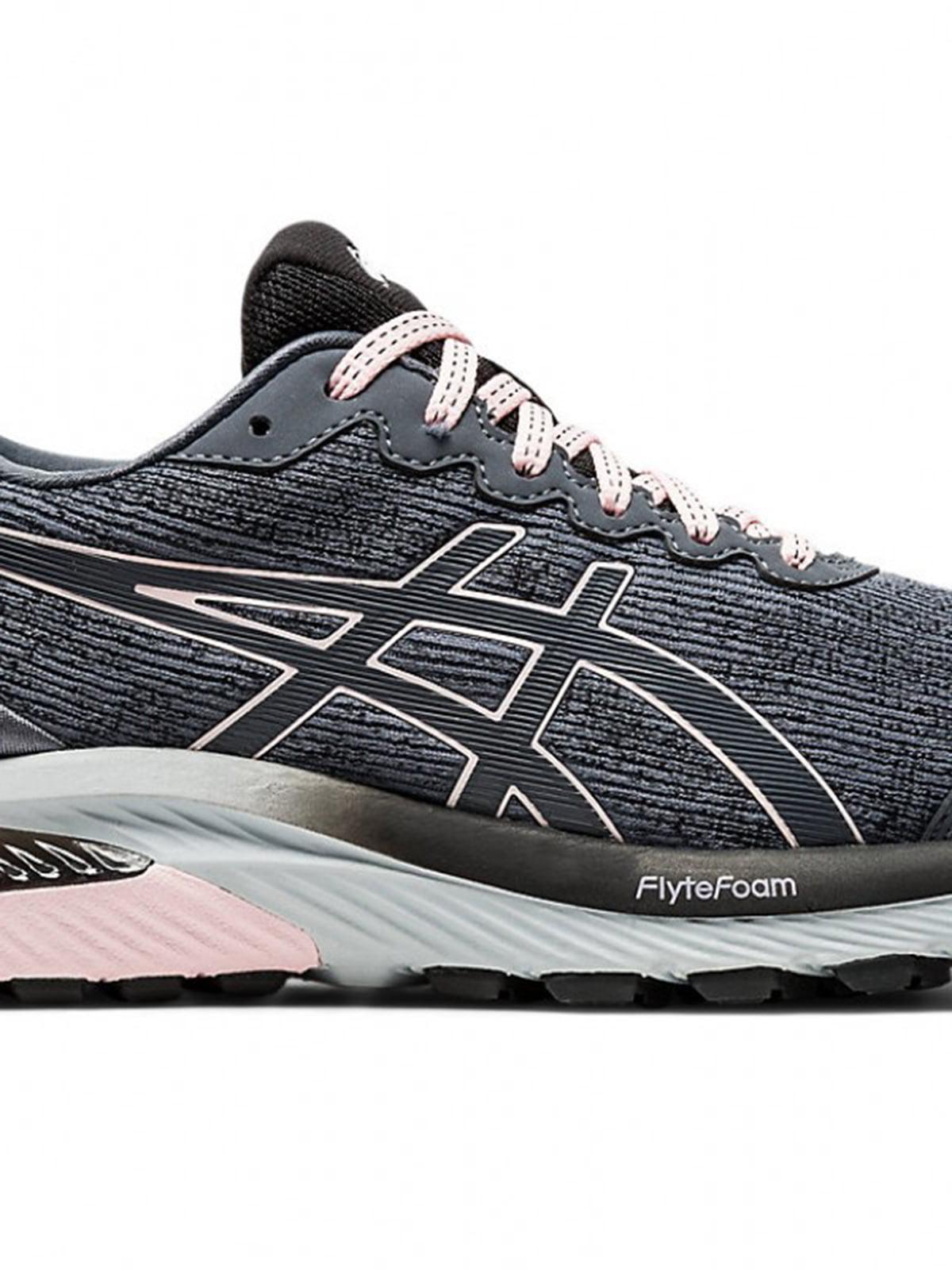 Кросівки для бігу сірі | 5576240