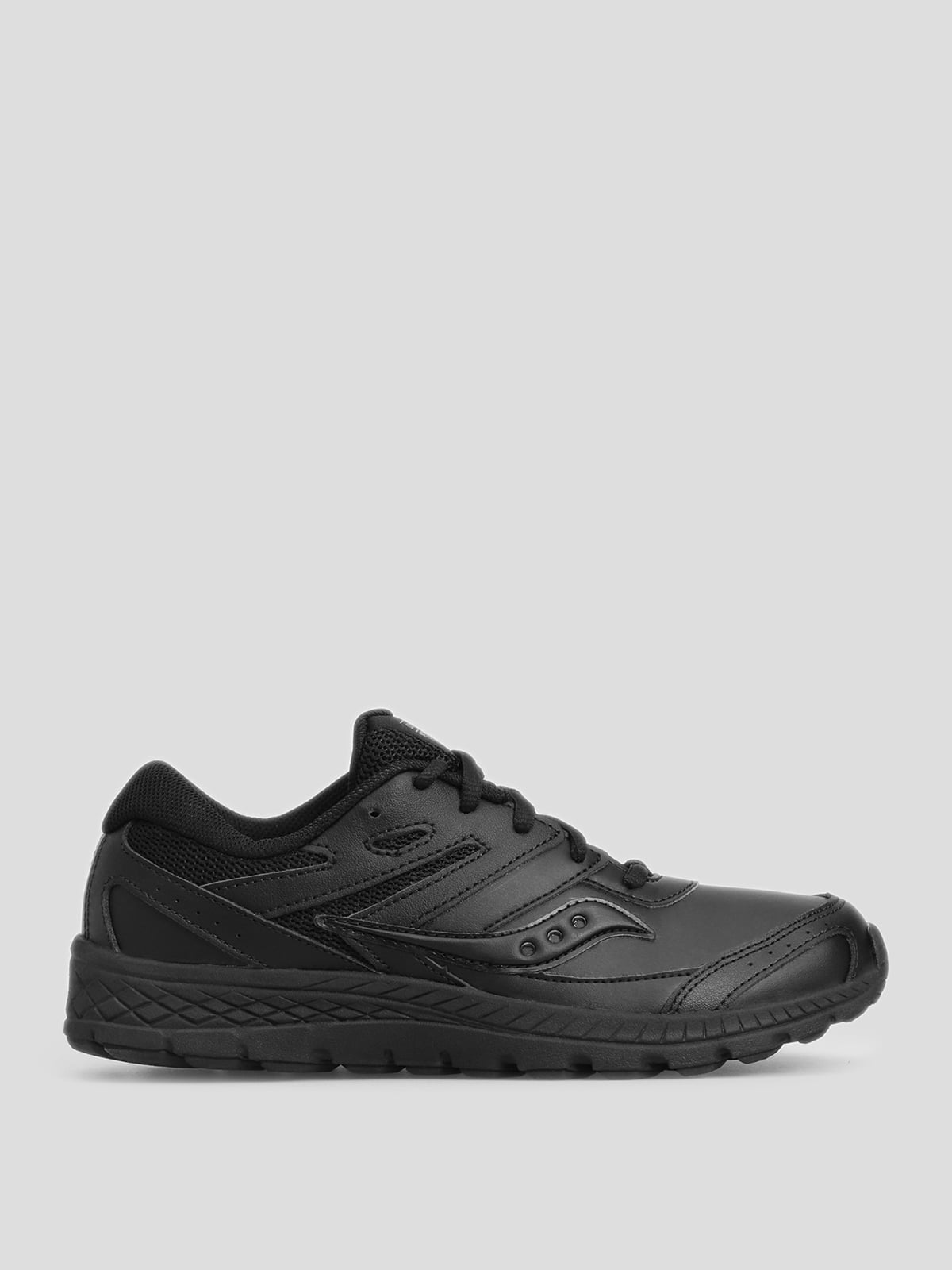 Кроссовки черные | 5576244