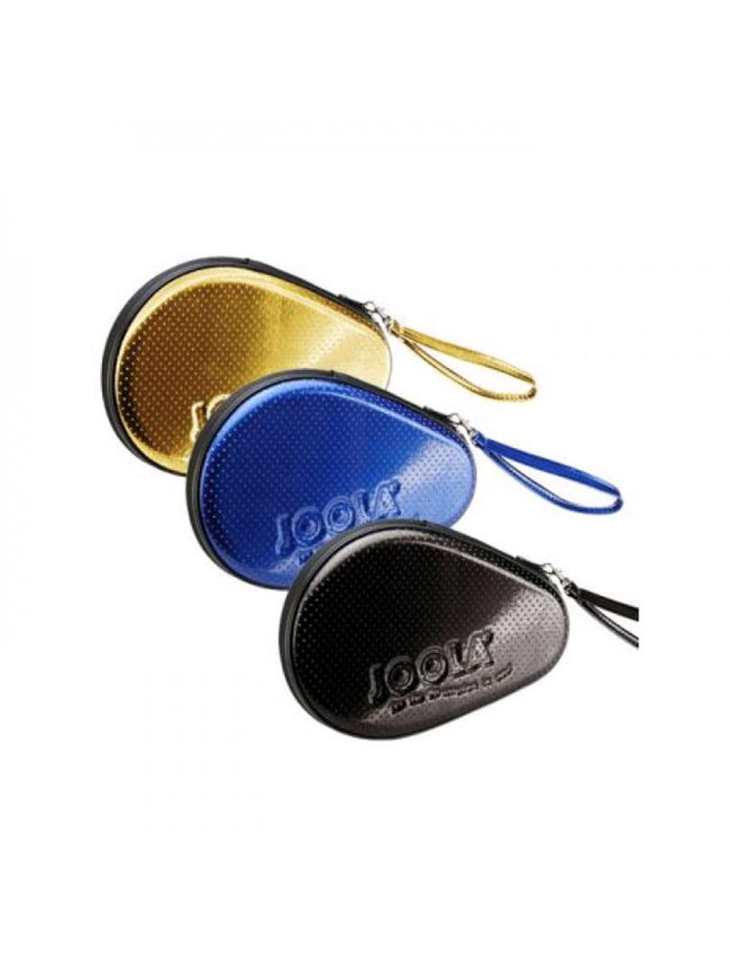 Футляр для теннисных принадлежностей | 5260723
