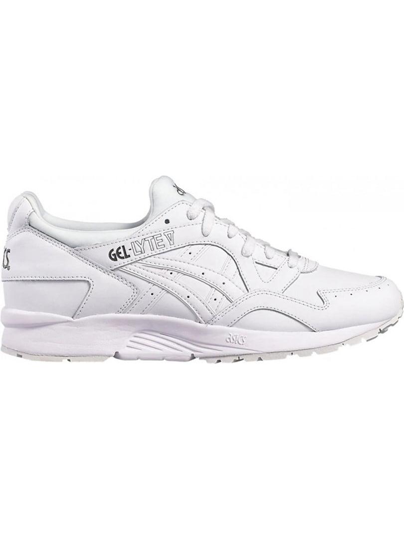 Кроссовки белые | 5575989