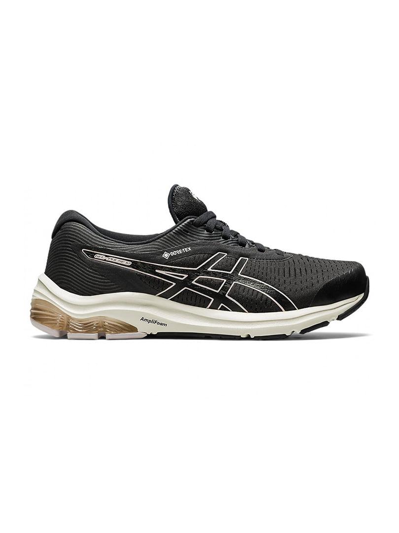 Кроссовки для бега серые | 5576238