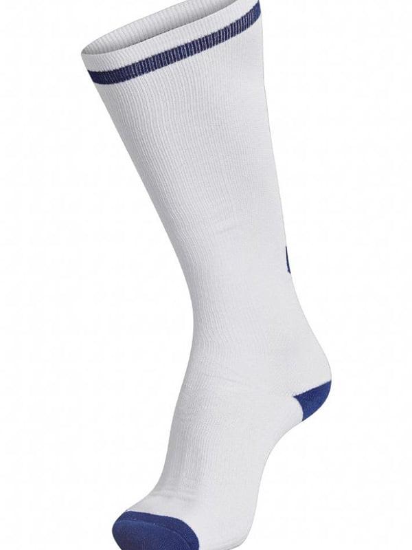 Шкарпетки білі   5584429
