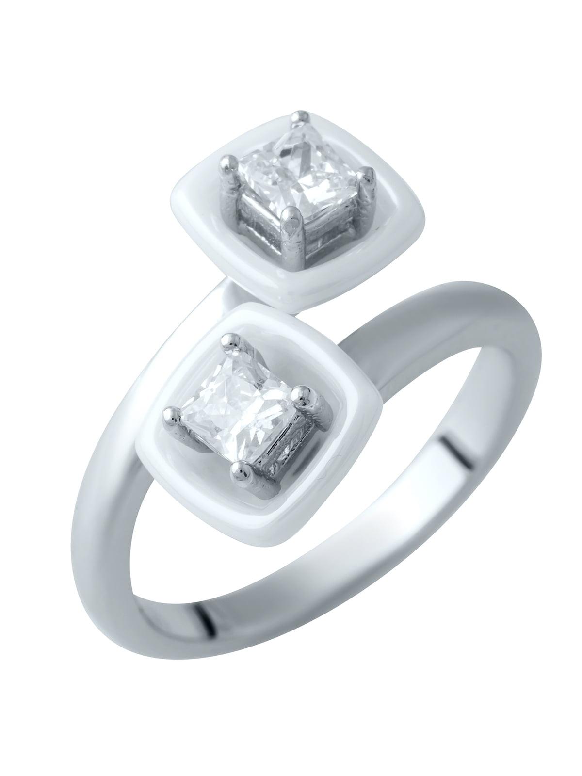 Кольцо | 5585218