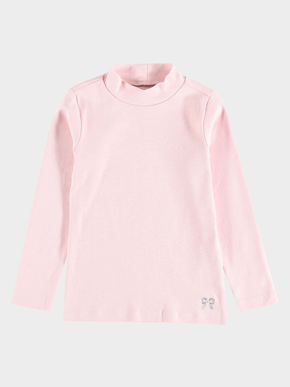 Гольф розовый | 5588453