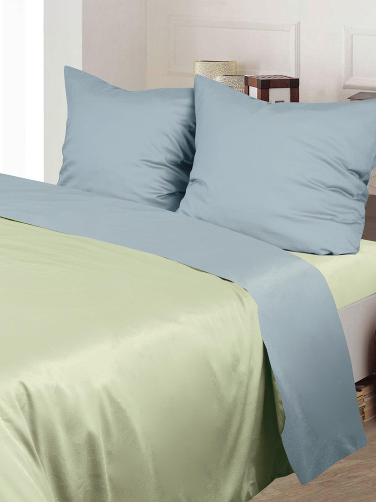 Комплект постельного белья (семейный) | 5563283