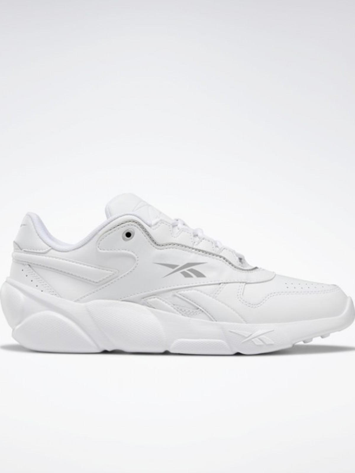 Кроссовки белые | 5584706