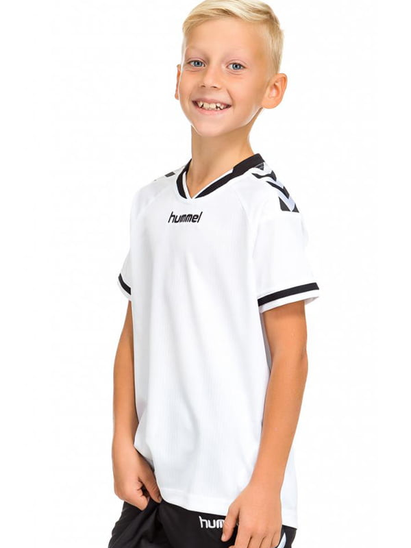 Футболка белая | 5599506