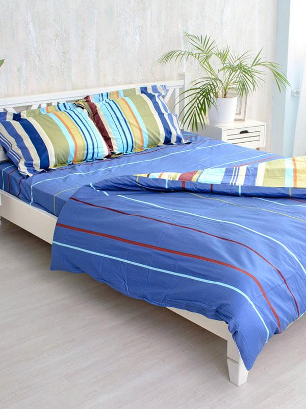 Комплект постельного белья (полуторный)   5367297