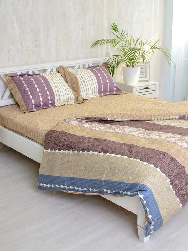 Комплект постельного белья (полуторный)   5367300