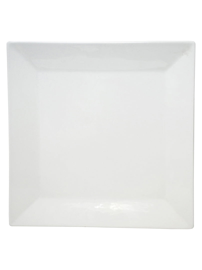 Тарілка квадратна (26 см) | 5360003