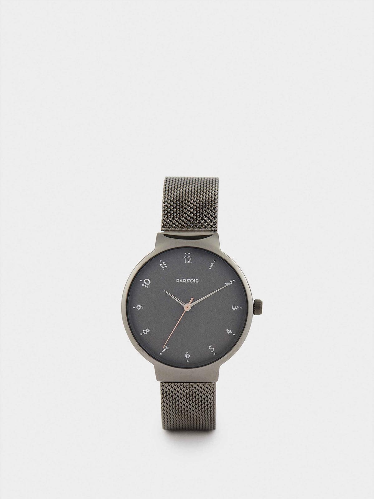Часы наручные | 5604796