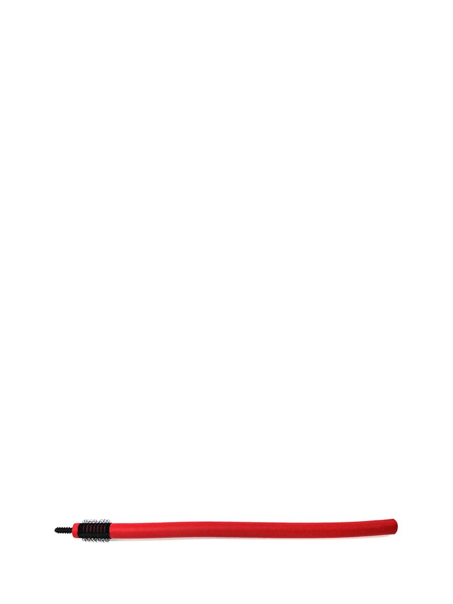 Набор гибких бигудей с липучкой (12 шт.; 250 мм) | 5605548