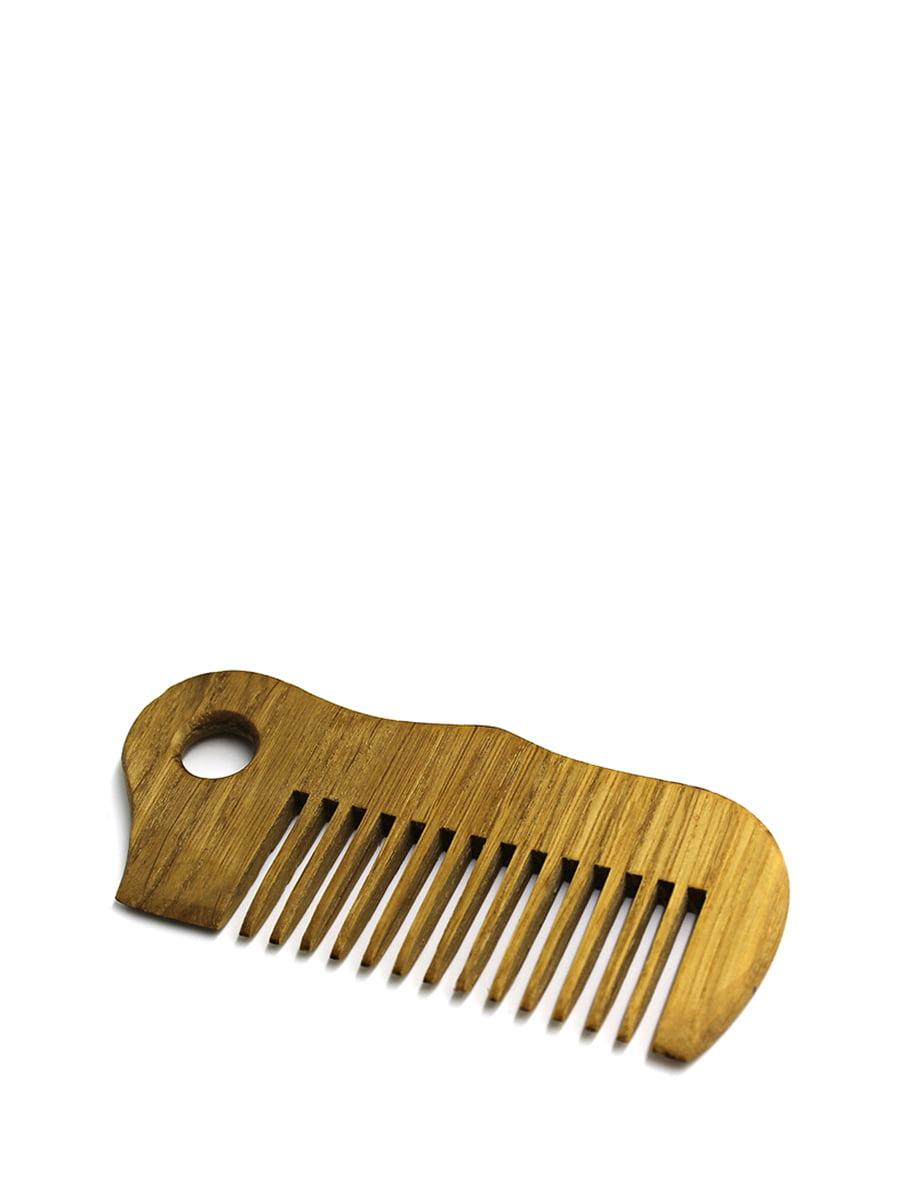 Гребень для волос | 5605565