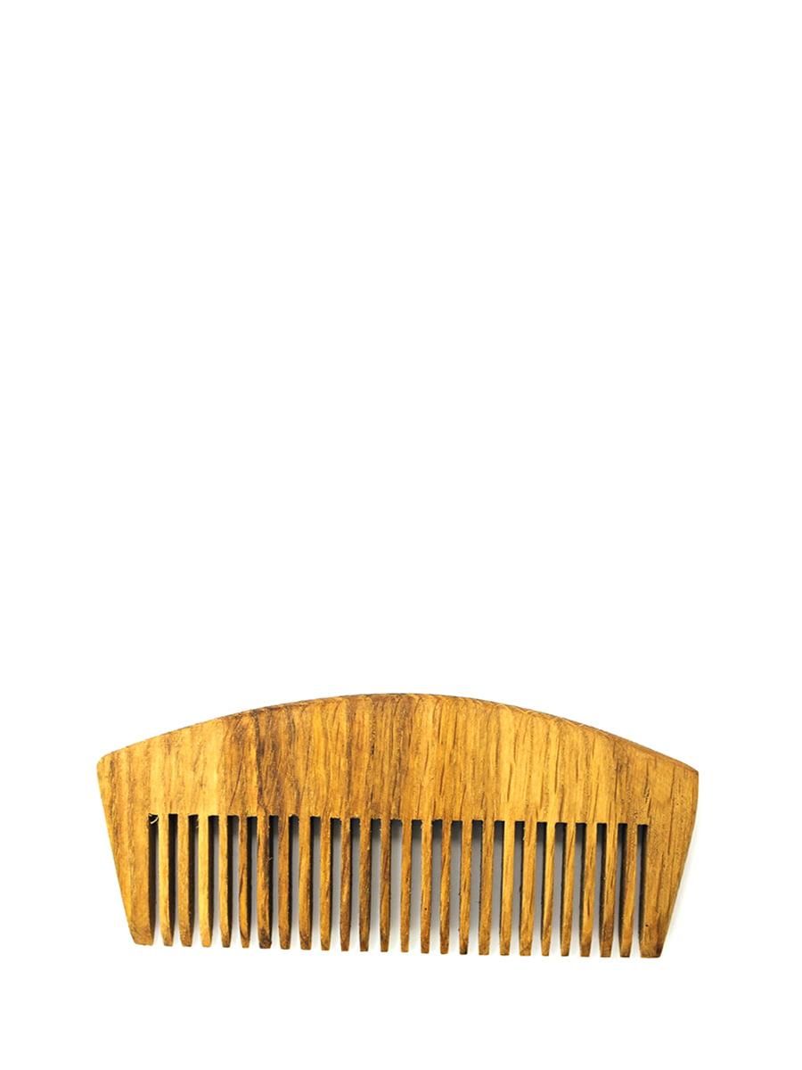 Гребень для волос | 5605569
