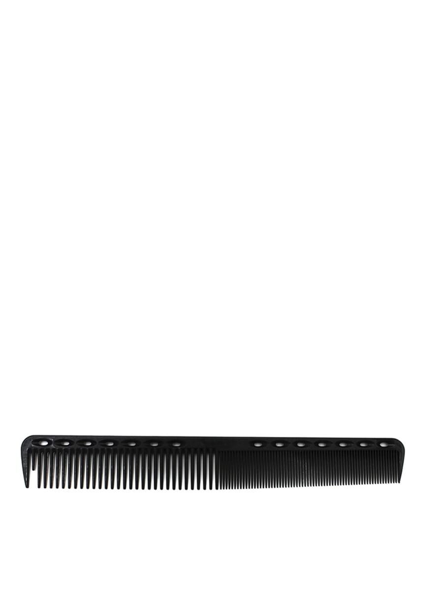 Гребень для волос профессиональный | 5605578