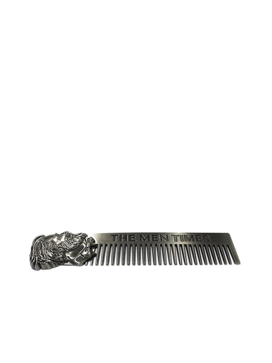 Гребень для волос барберский | 5605594