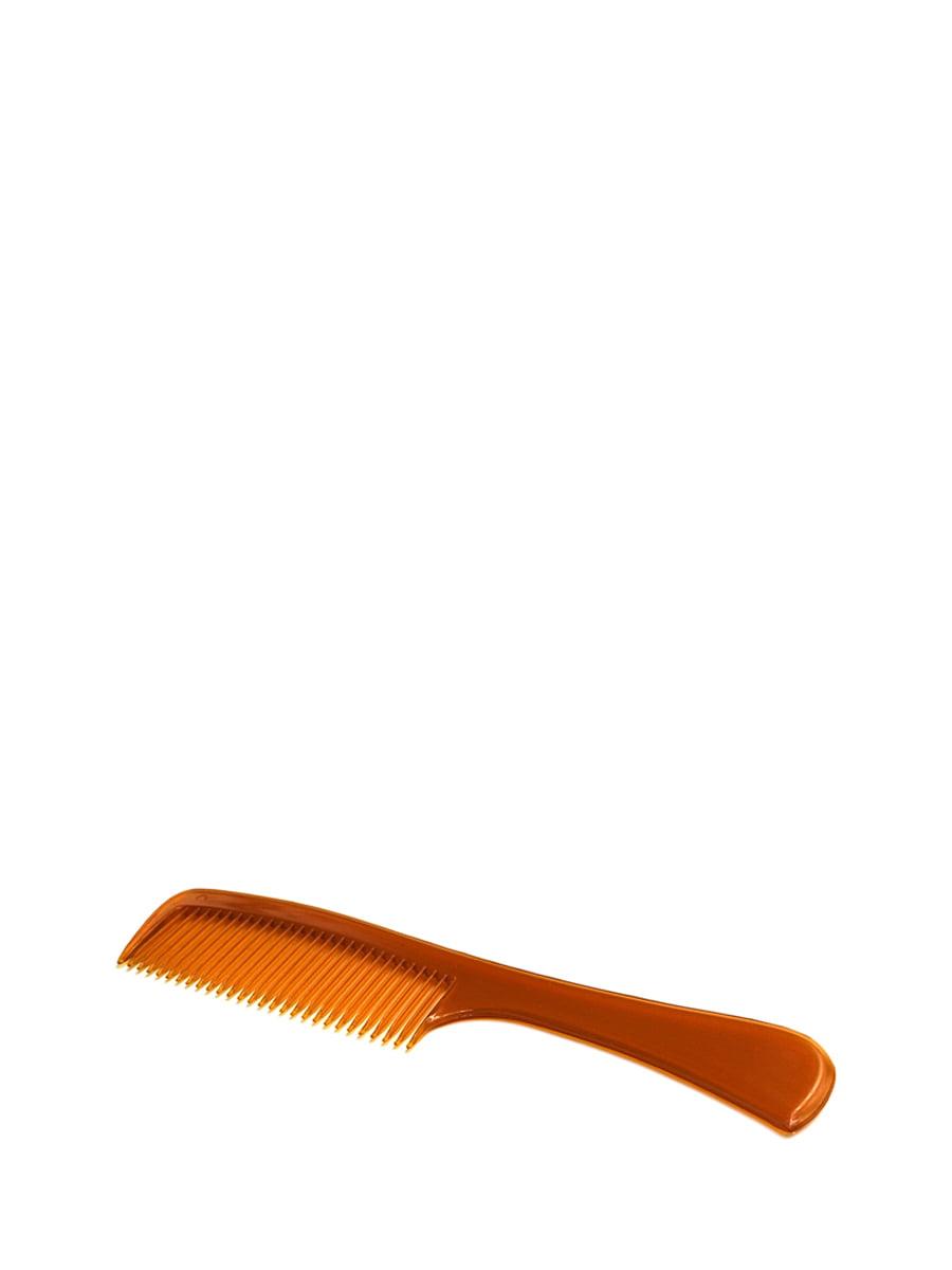 Гребень для волос антистатик   5605599