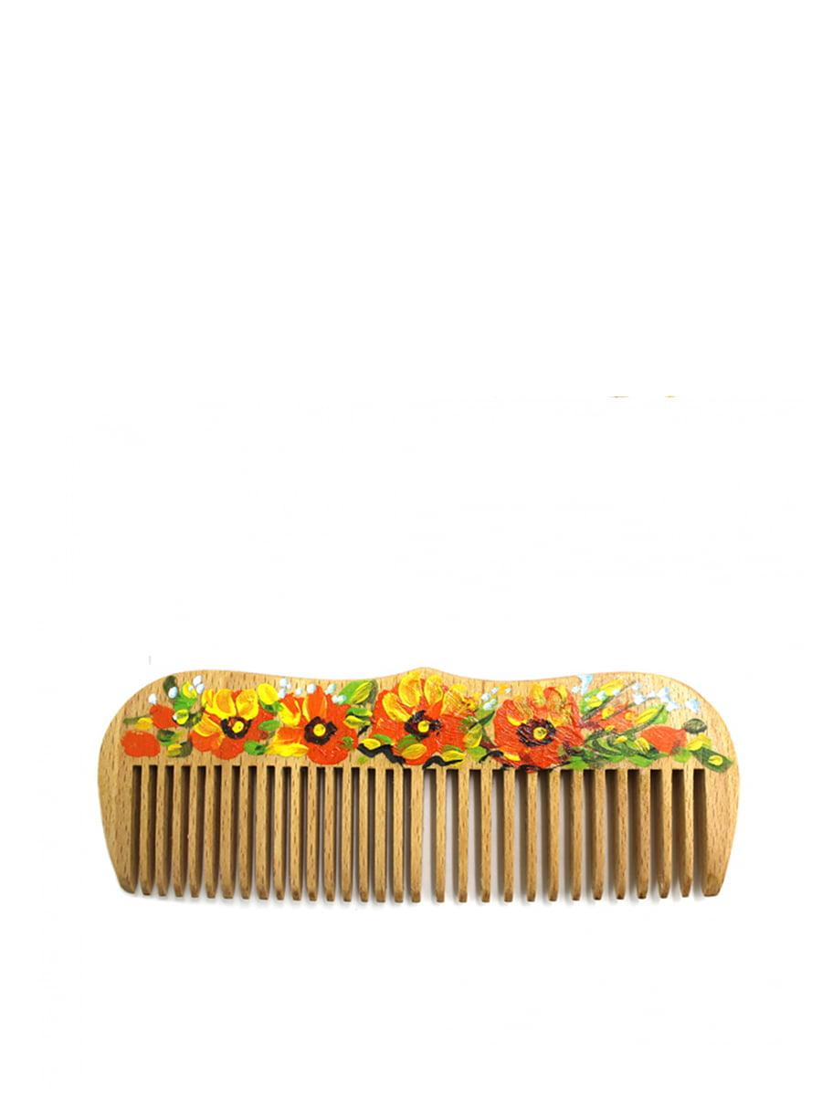 Гребень для волос | 5605613