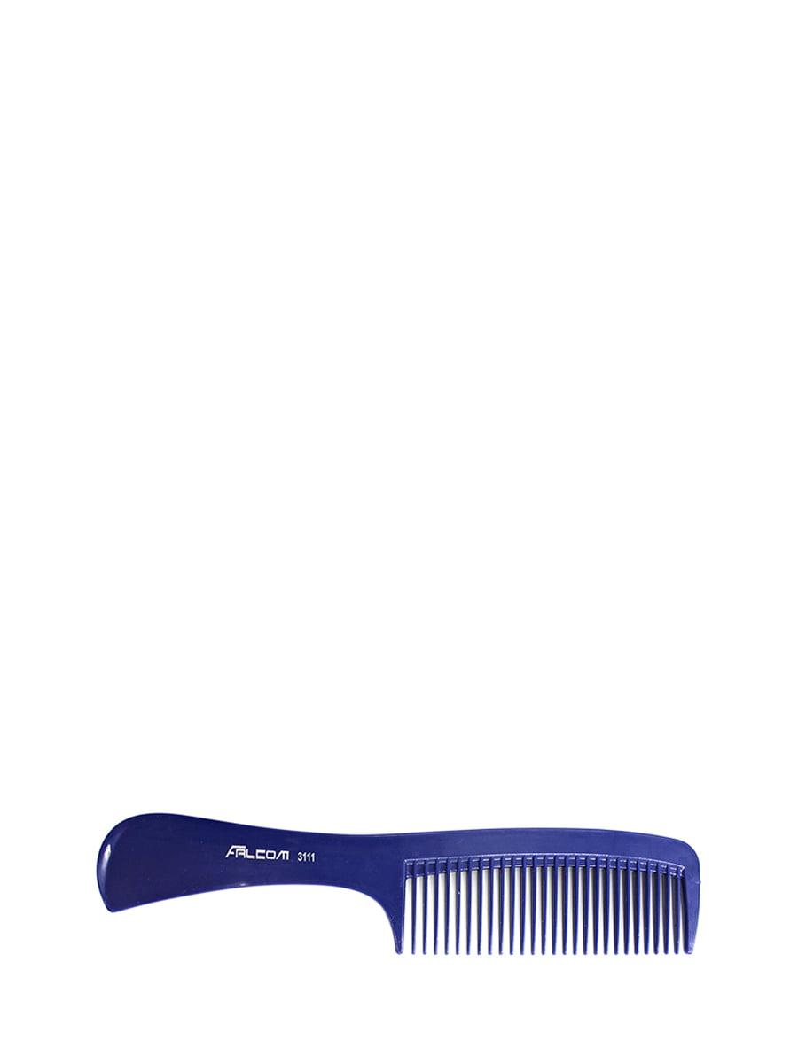 Гребінець для волосся антистатик   5605625