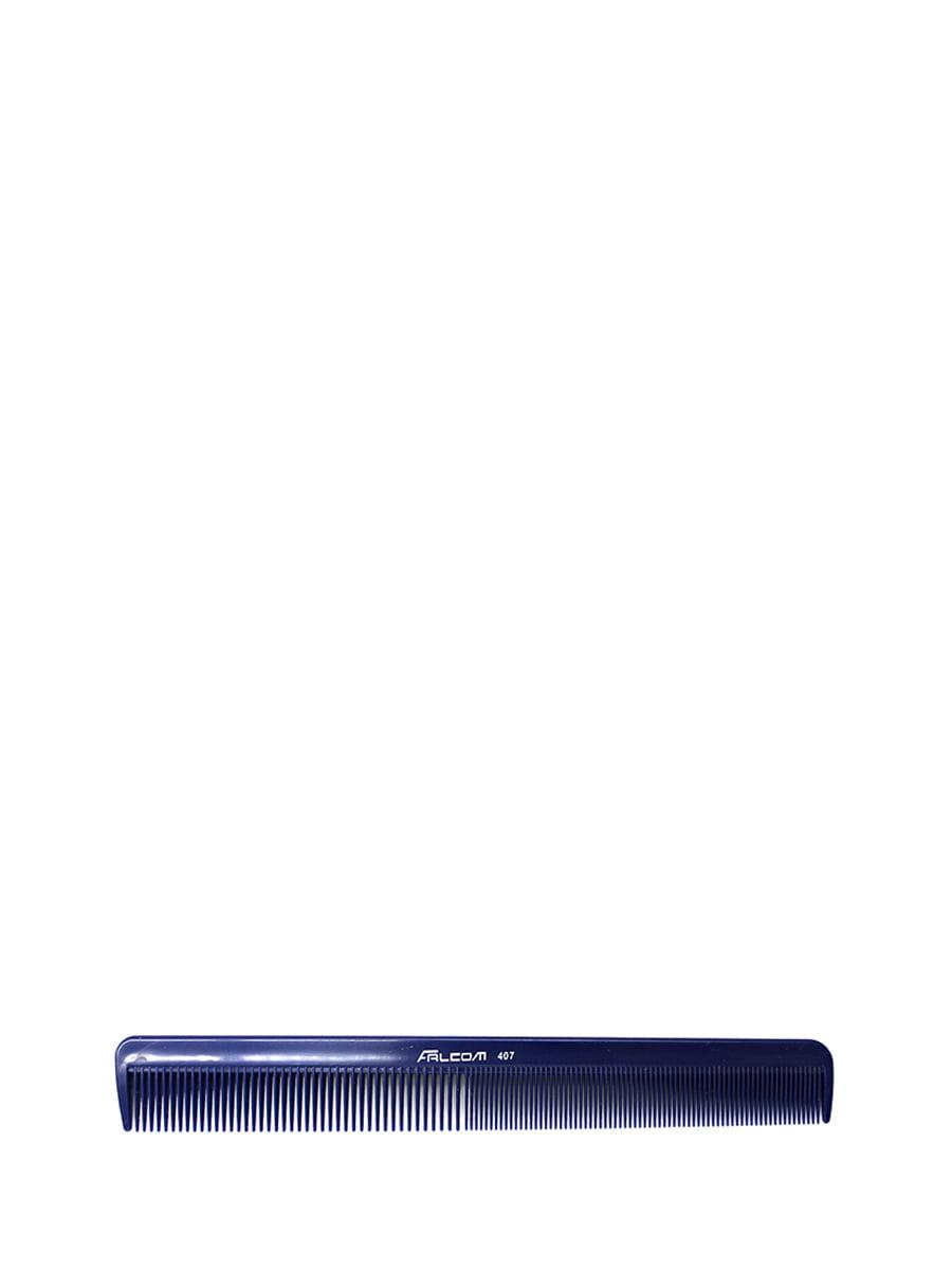 Гребень для волос антистатик | 5605626