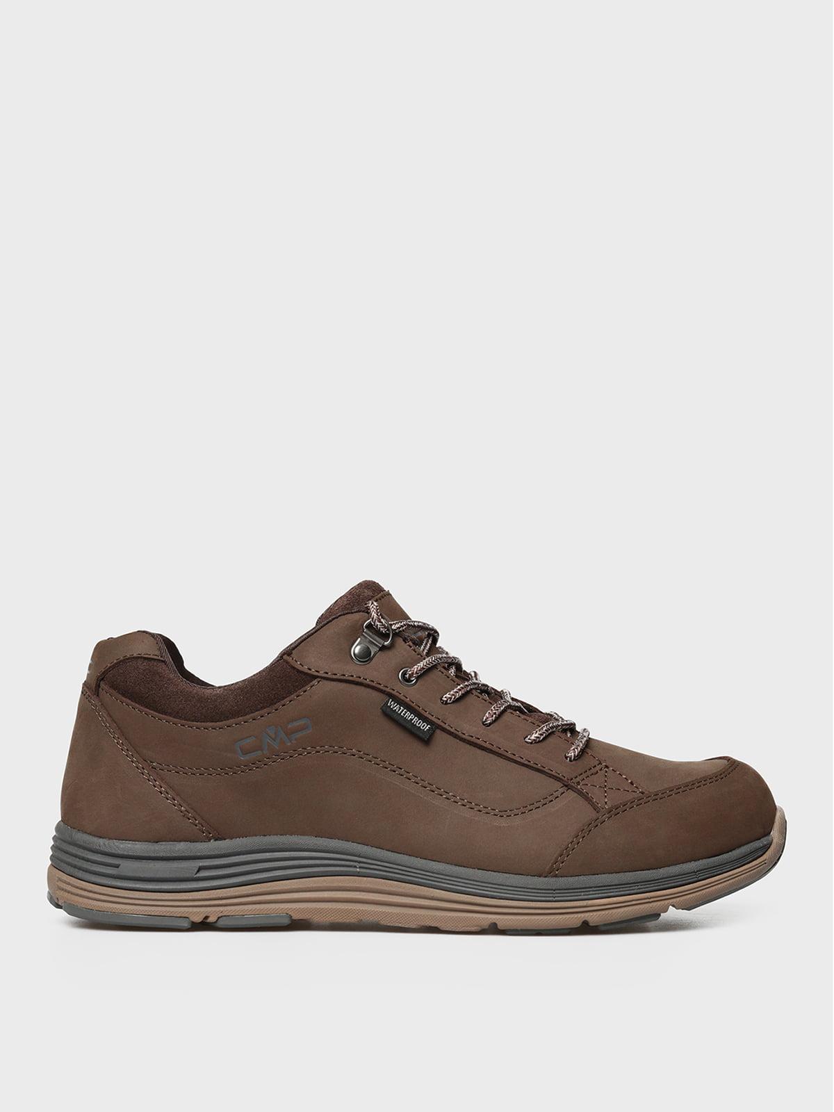 Кросівки кавового кольору | 5606454