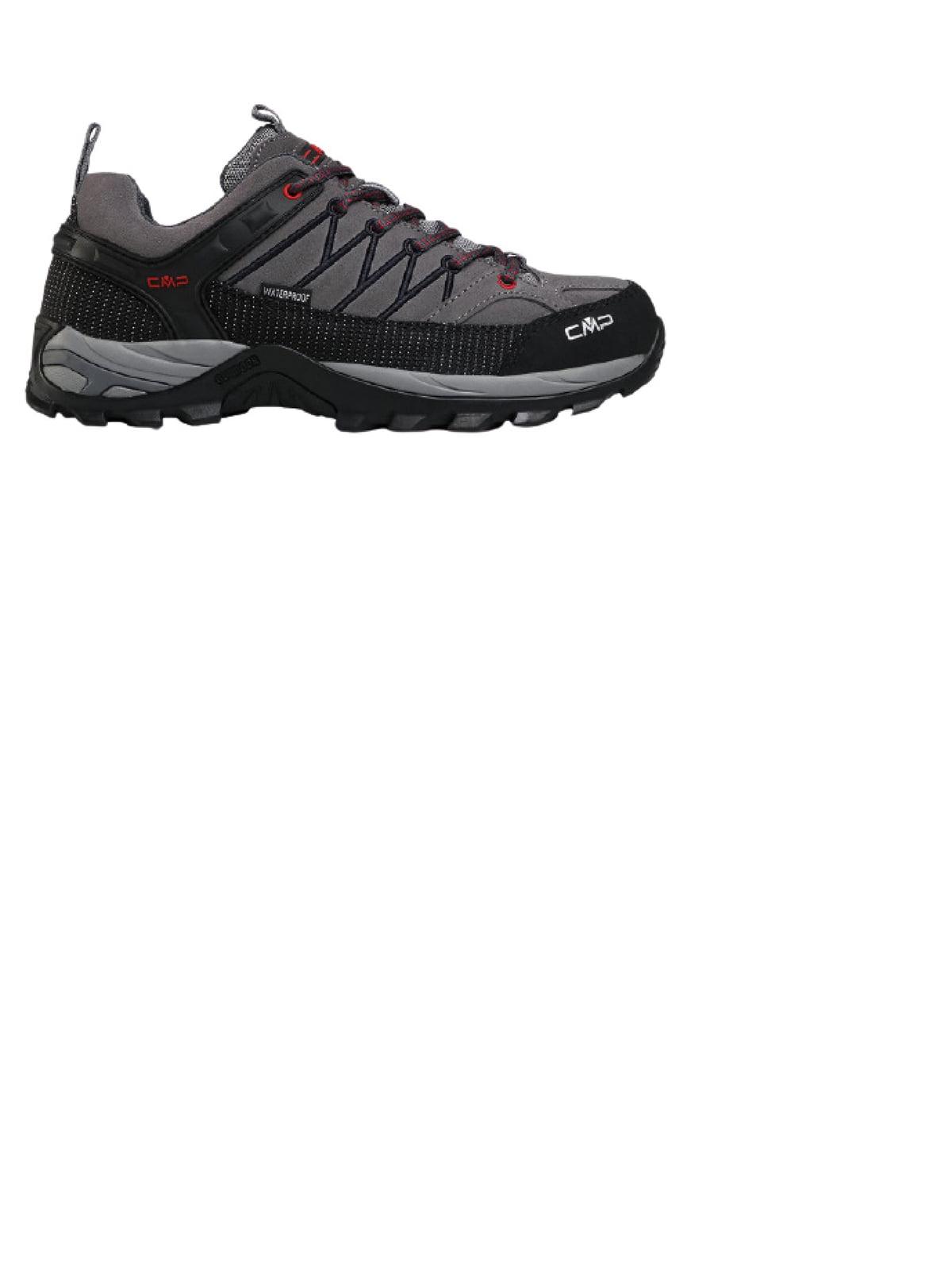 Кросівки антрацитового кольору   5606458