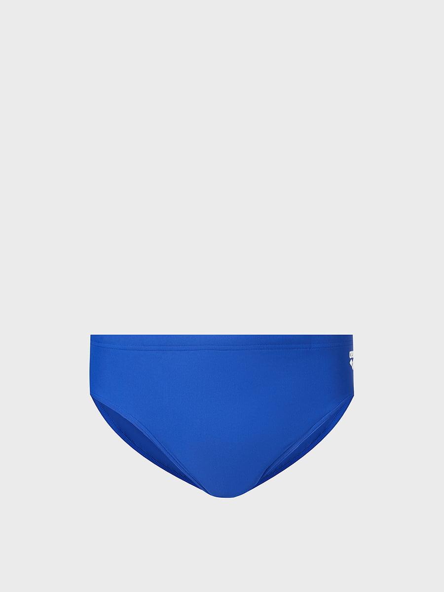 Плавки сині | 5606396