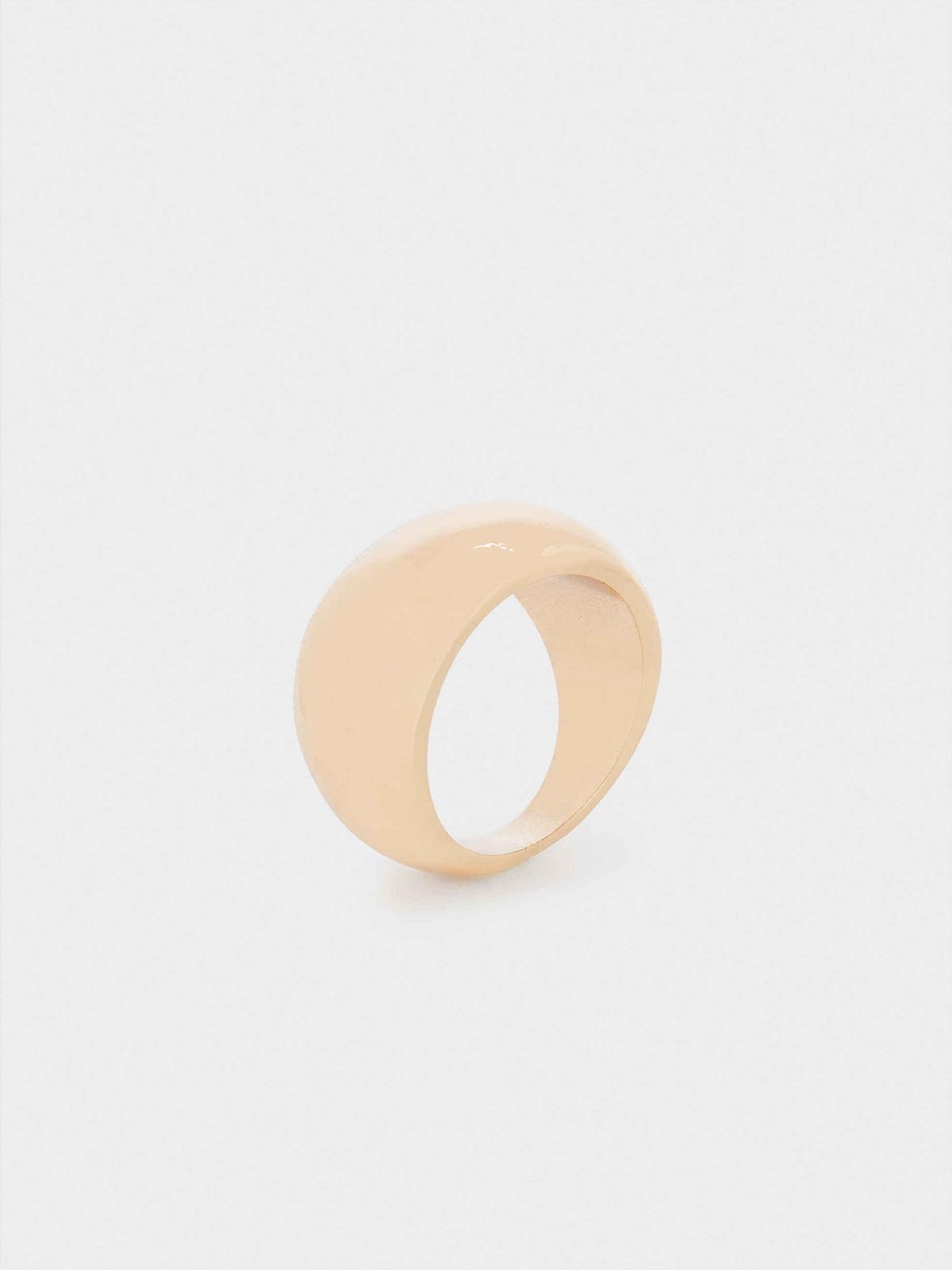 Кольцо | 5610198