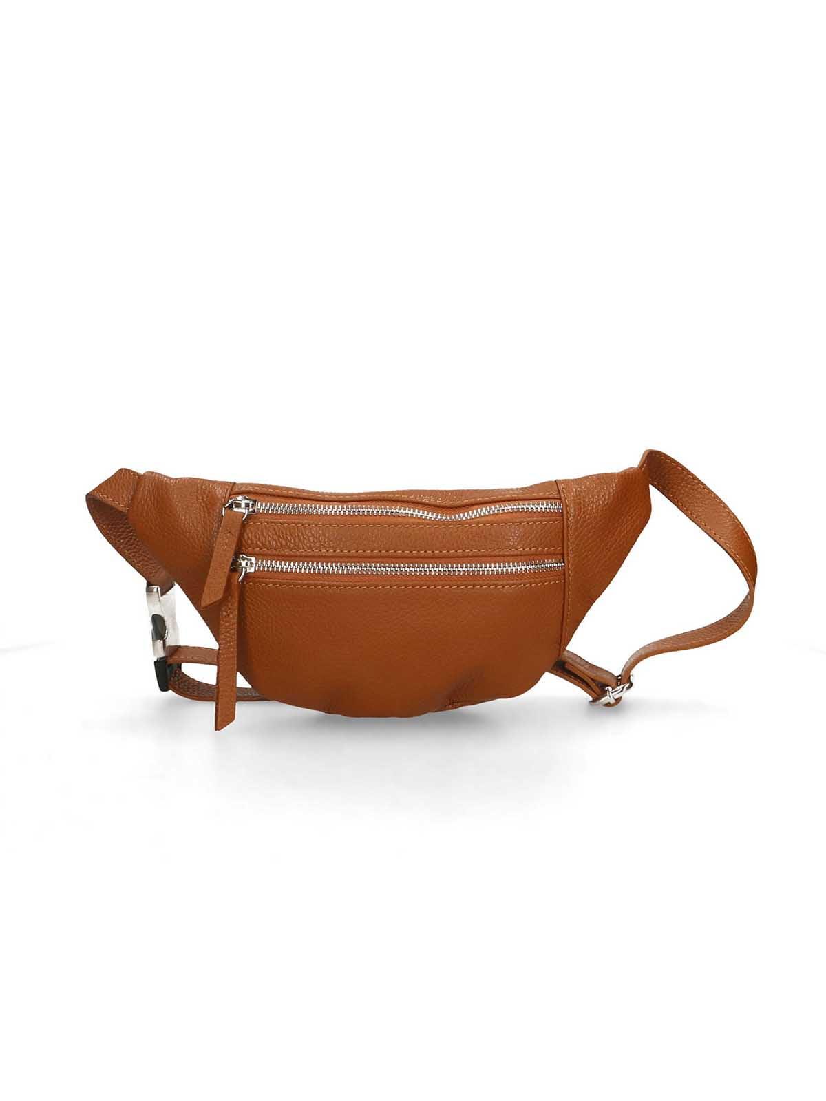 сумка | 5612770