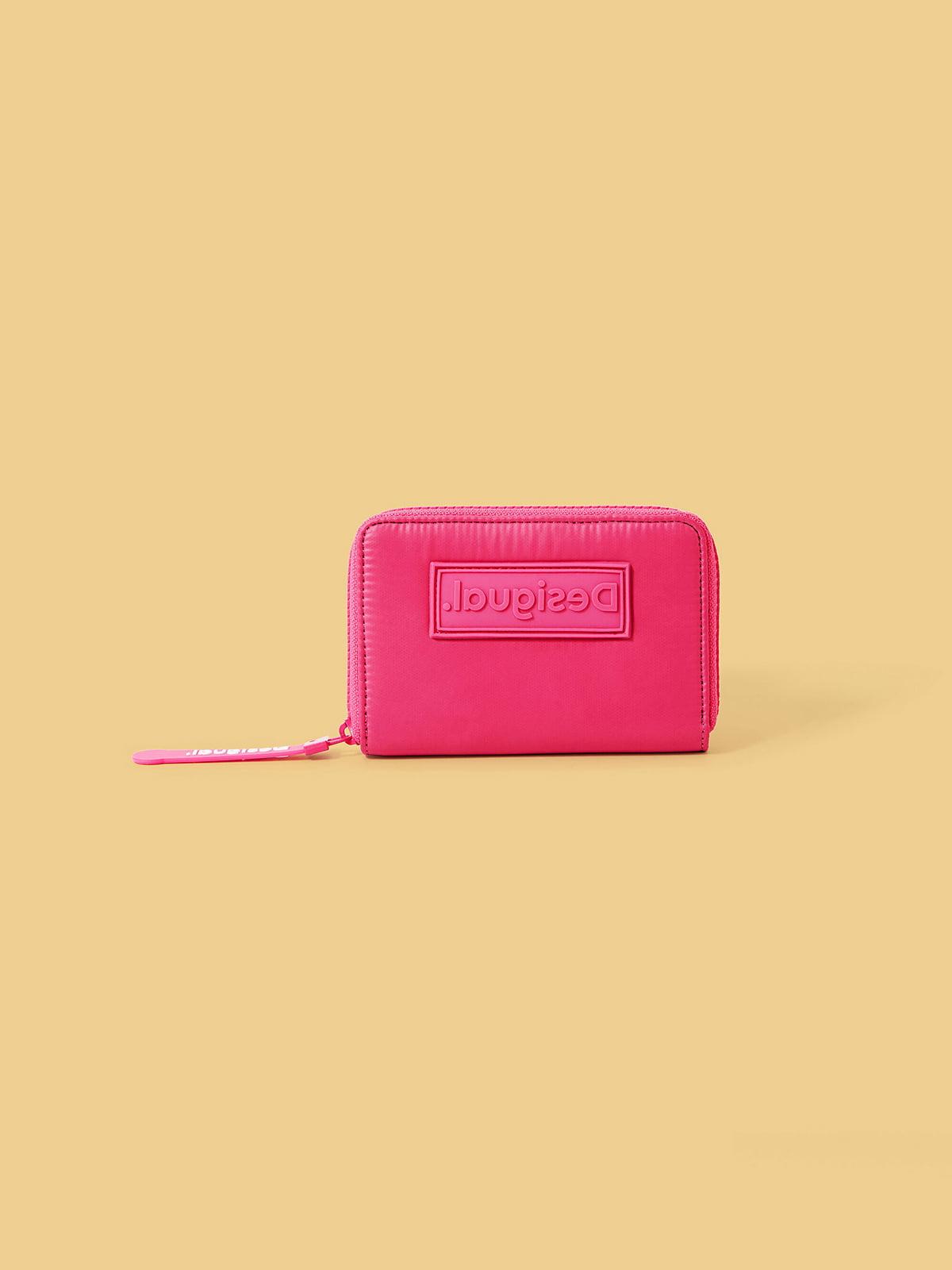 Сумка розовая | 5609900