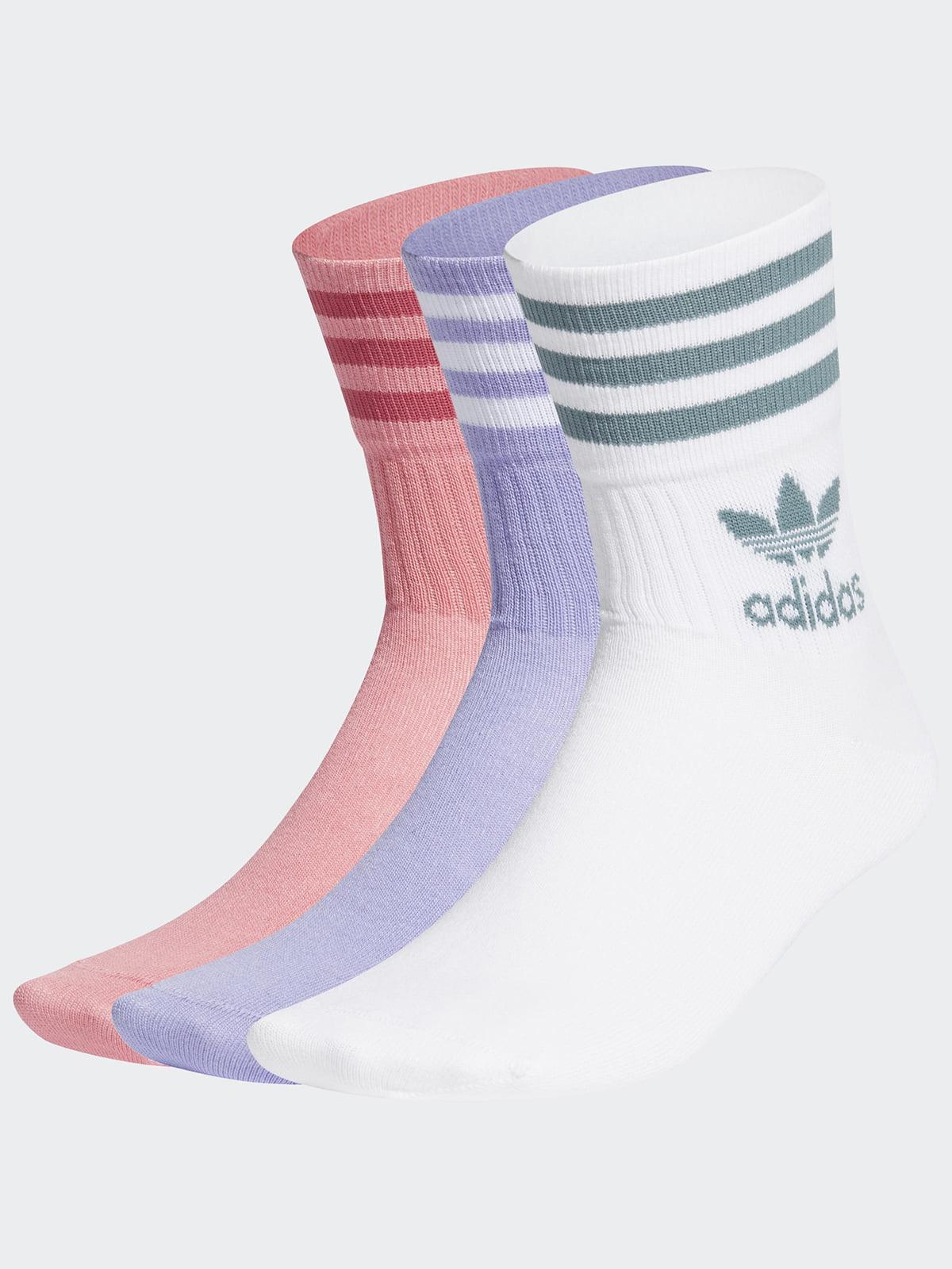 Набор носков (3 пары)   5613827