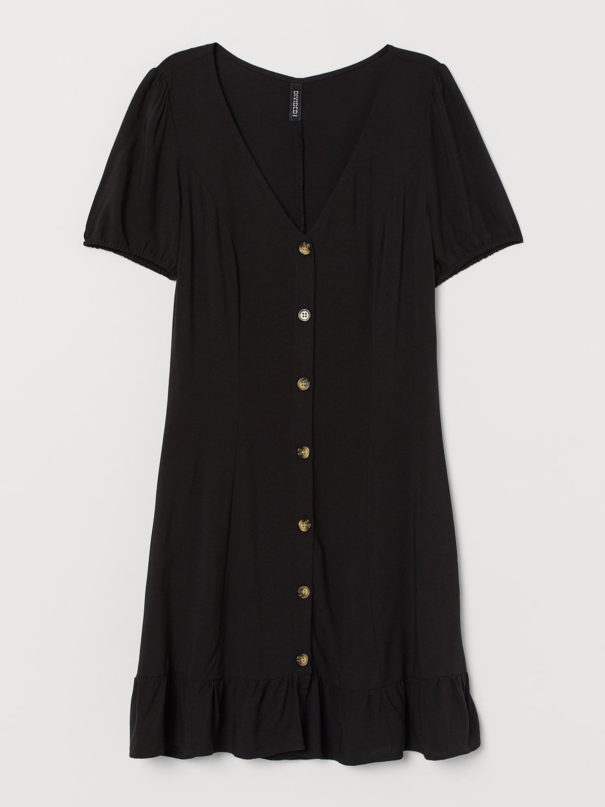 Сукня чорна  | 5614558