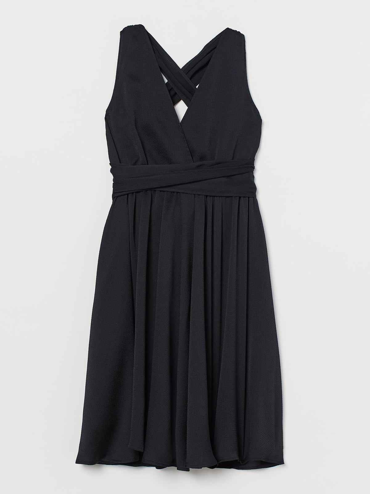 Платье черное   5614849