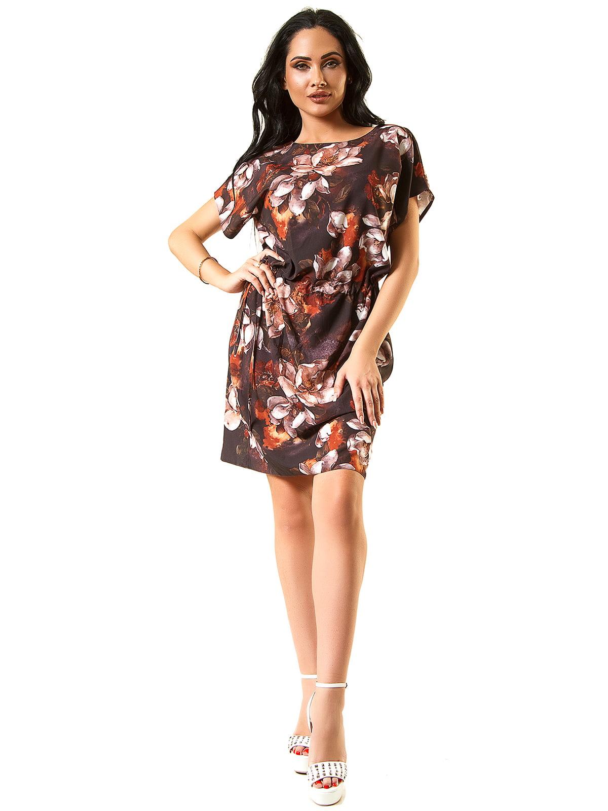 Платье черное | 5360346