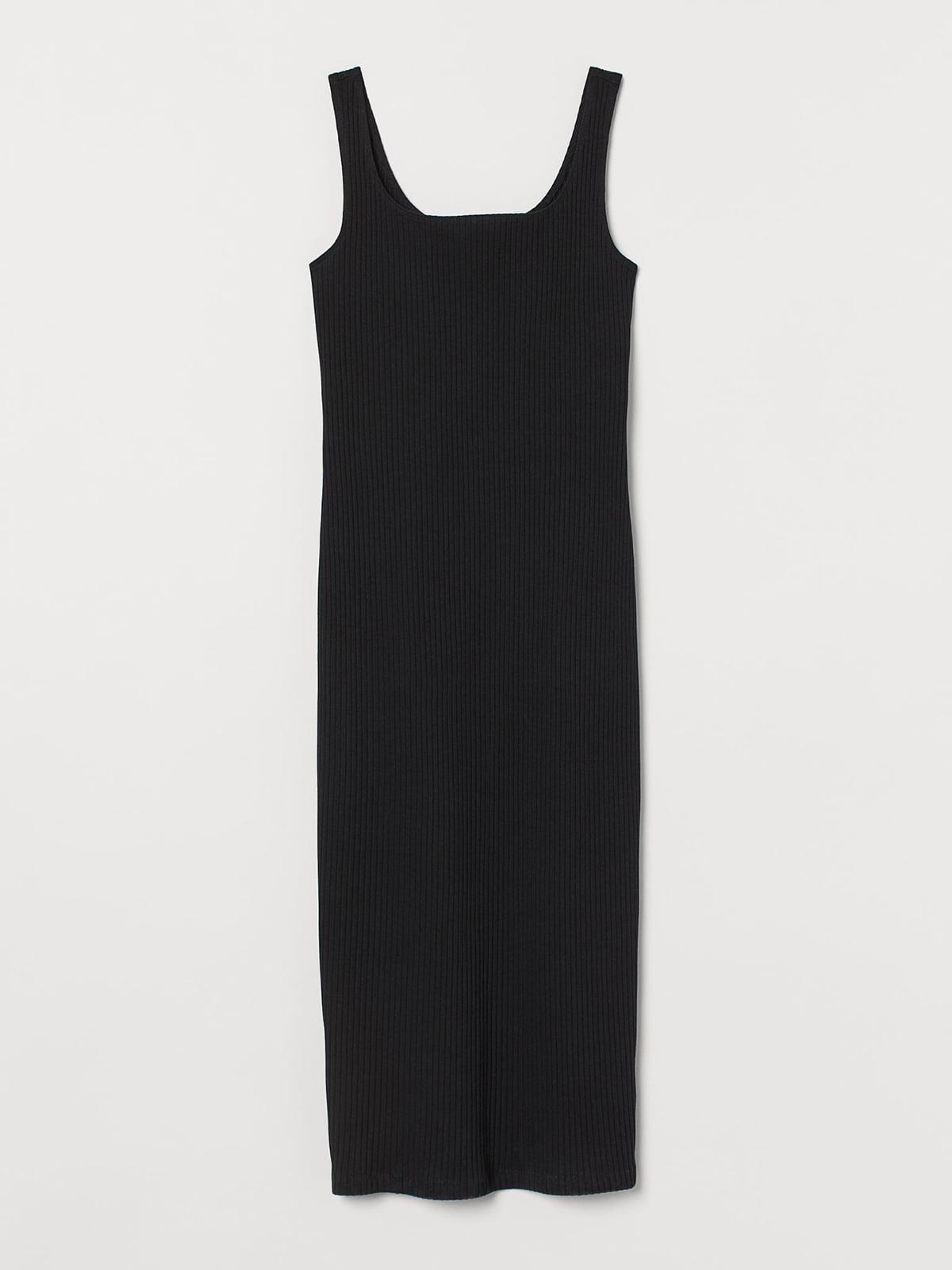 Сукня чорна | 5620342