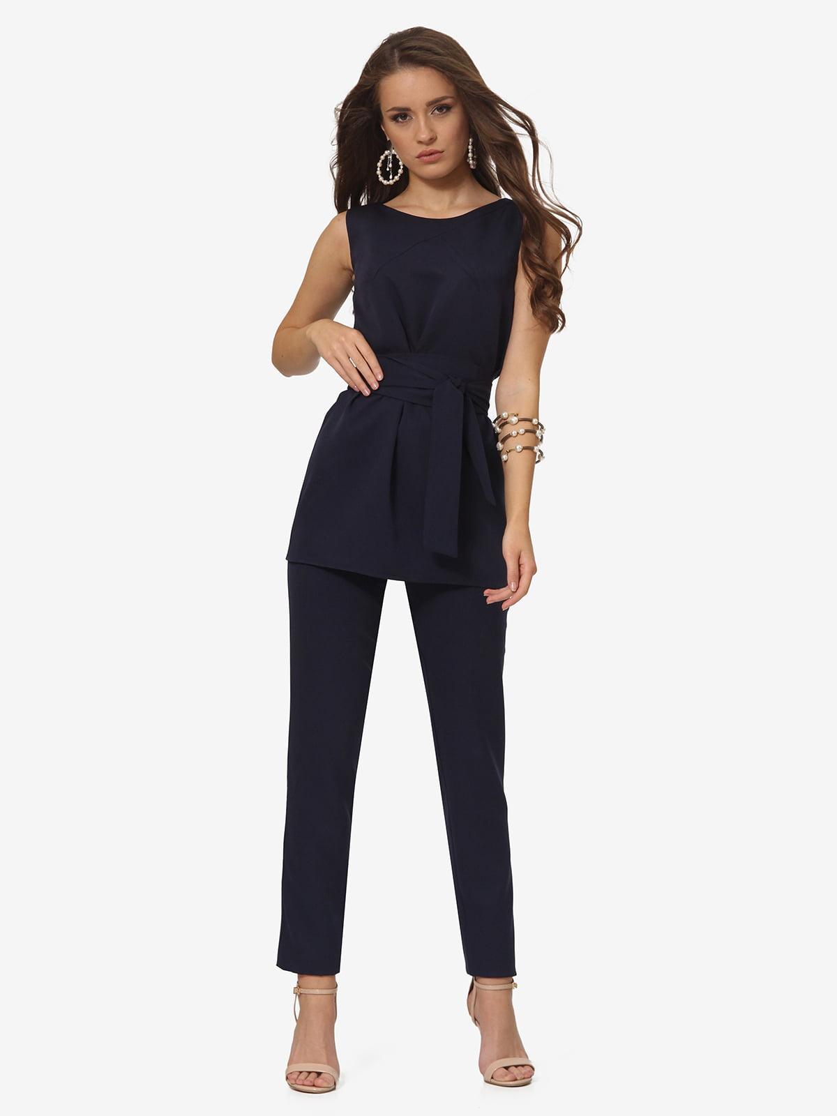 Комплект: туніка і штани | 5621579