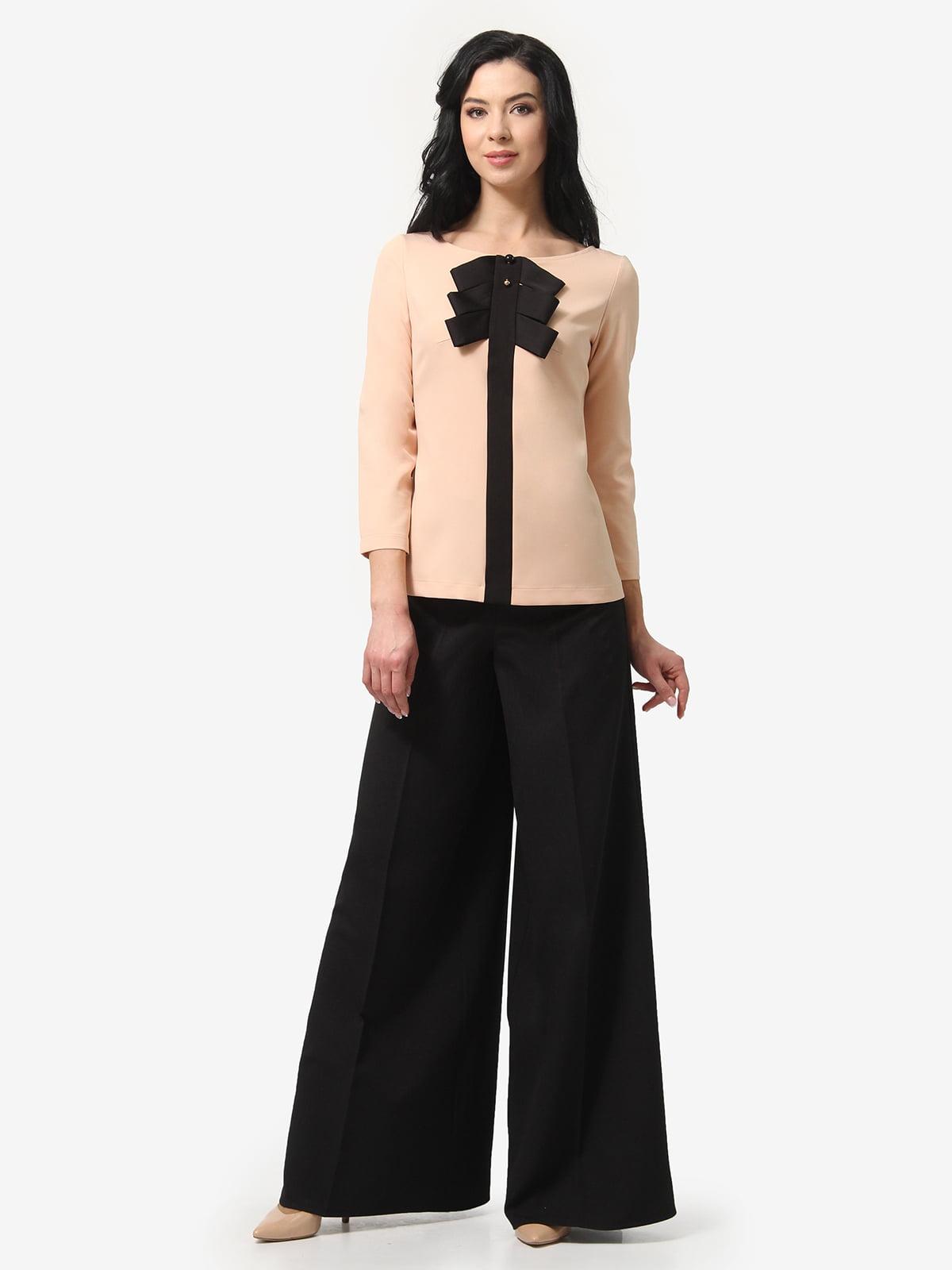 Комплект: блуза і штани | 5621569