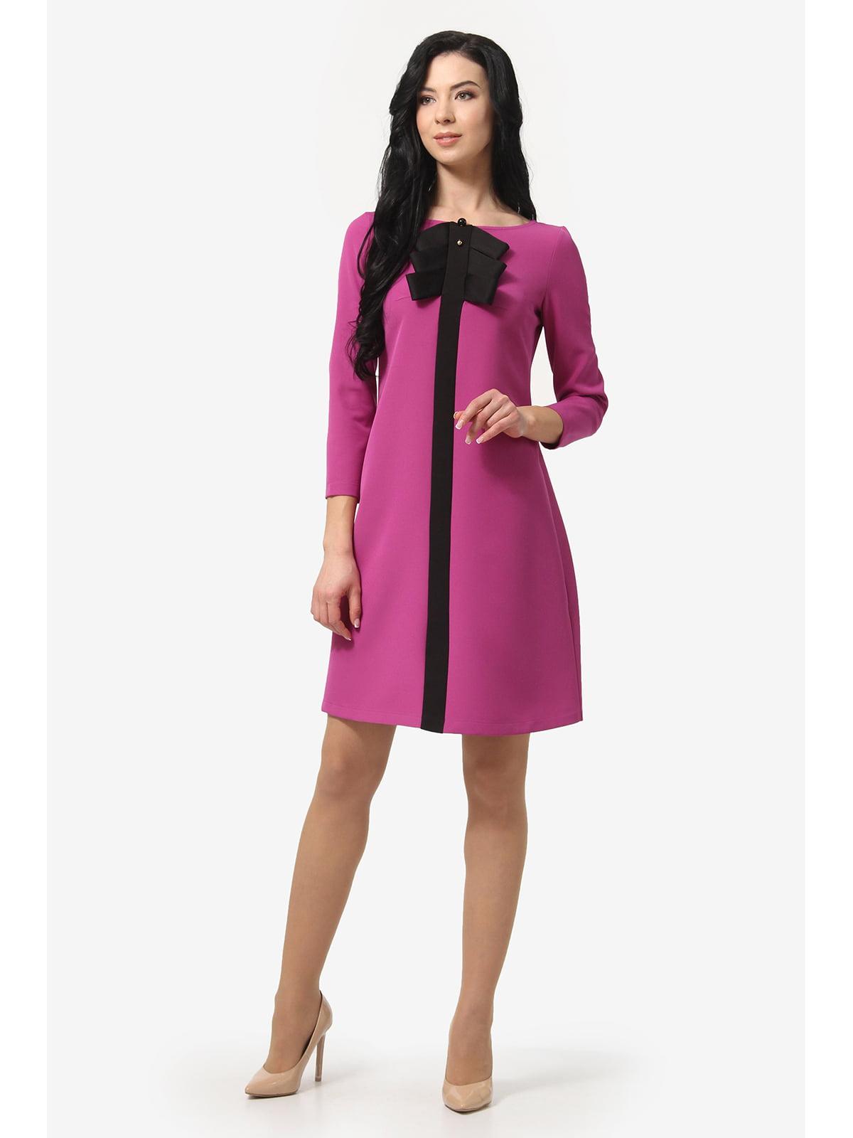 Сукня рожева | 5626473