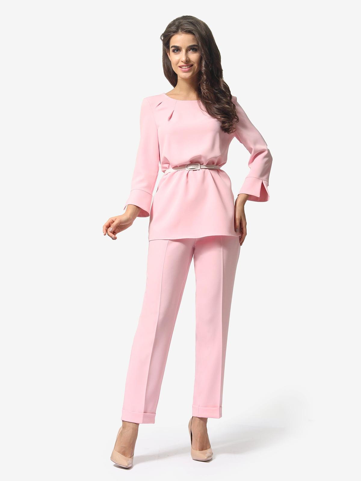 Комплект: туніка і штани | 5625994