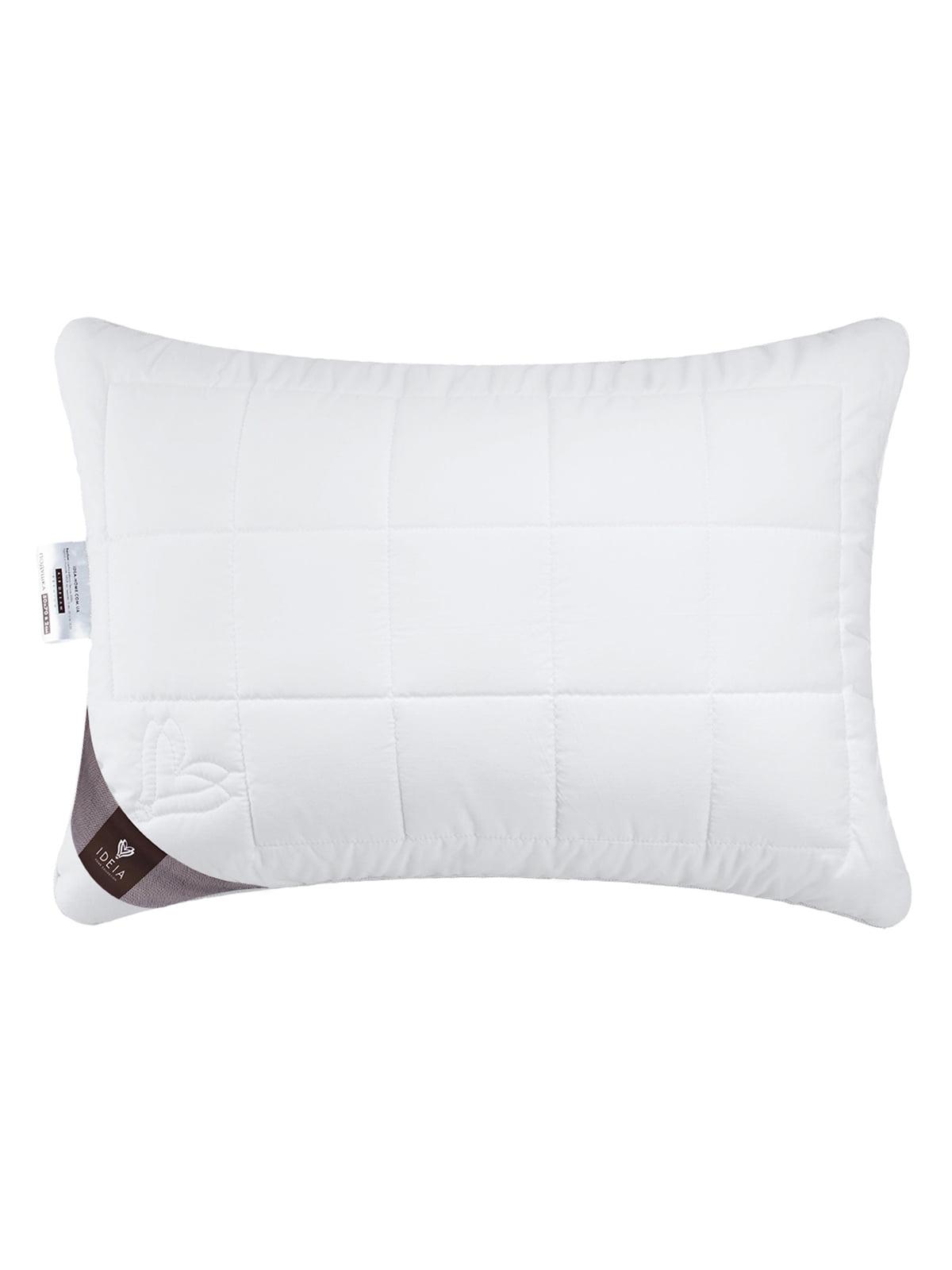 Подушка (50х70 см)   5625565
