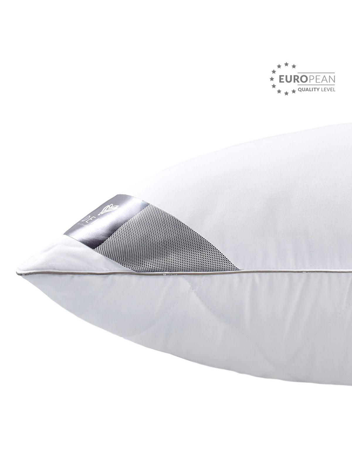 Подушка (50х70 см) | 5625574