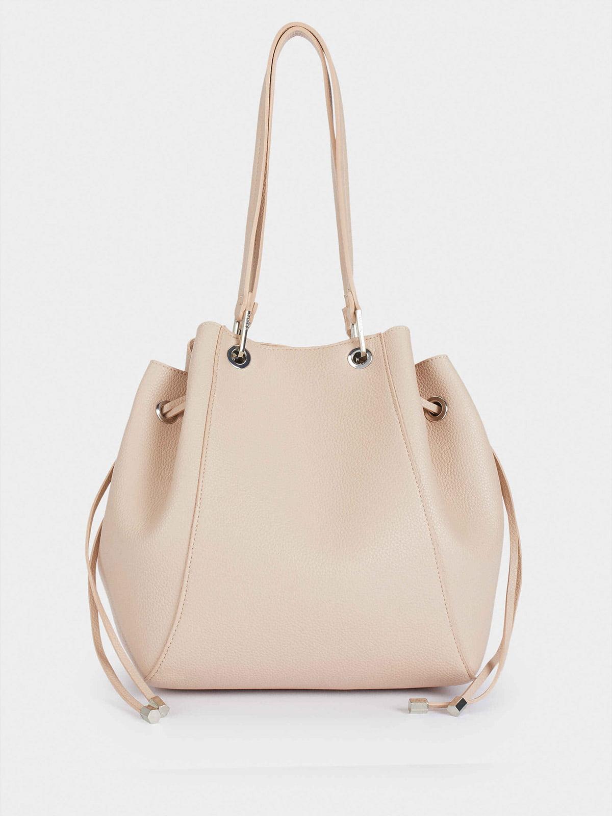 Комплект сумок (2 шт.)   5634985
