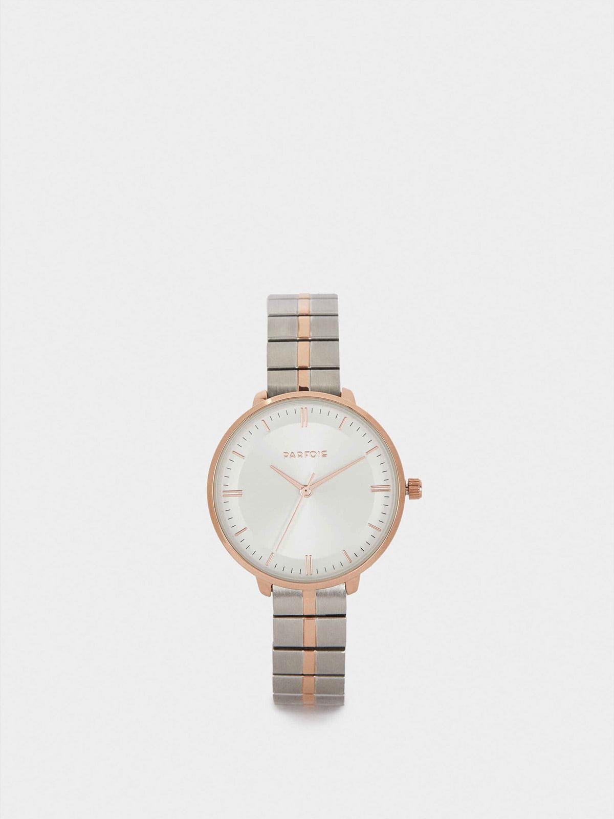 Часы наручные | 5635015