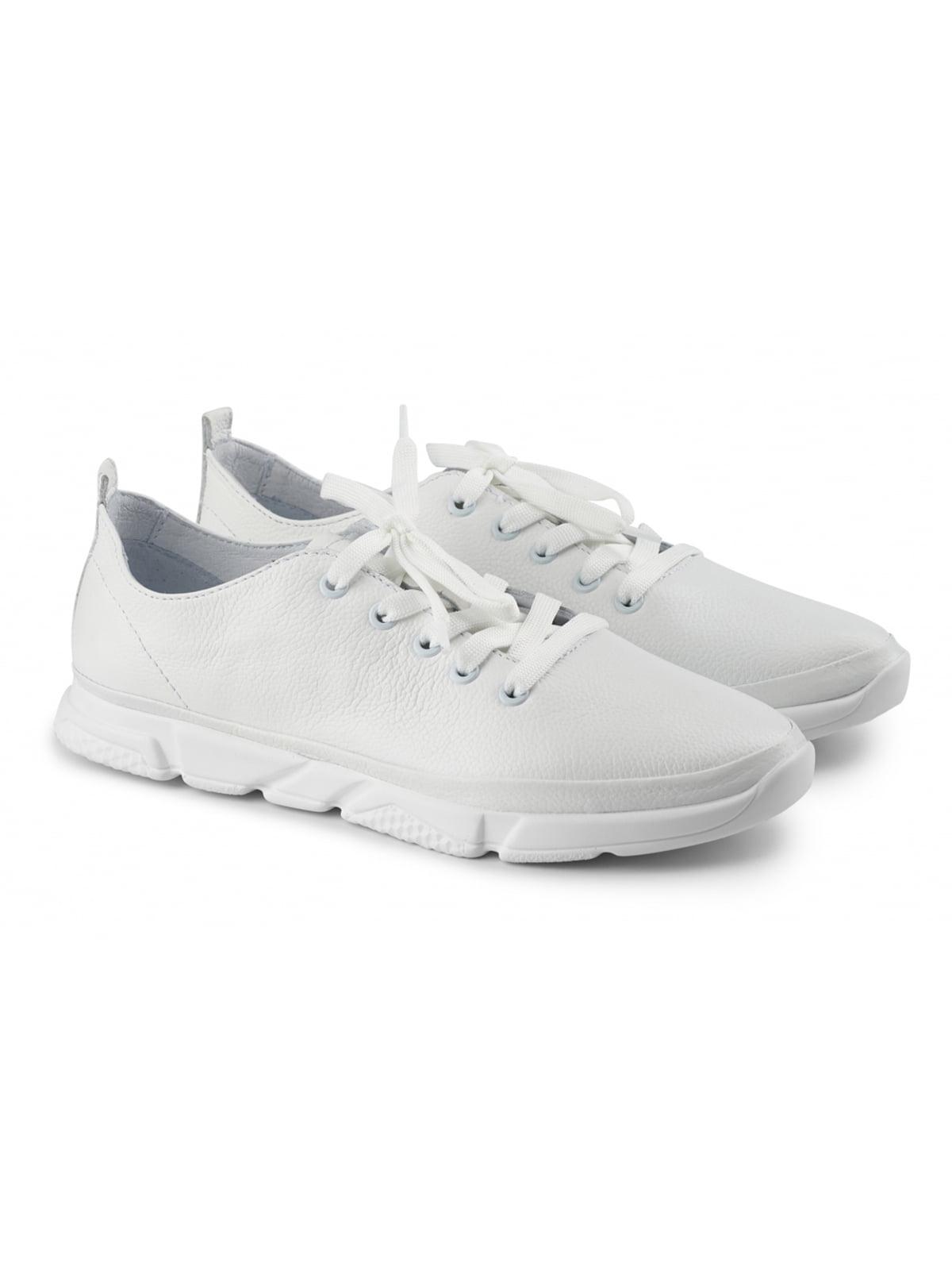 Кеди білі | 5635927