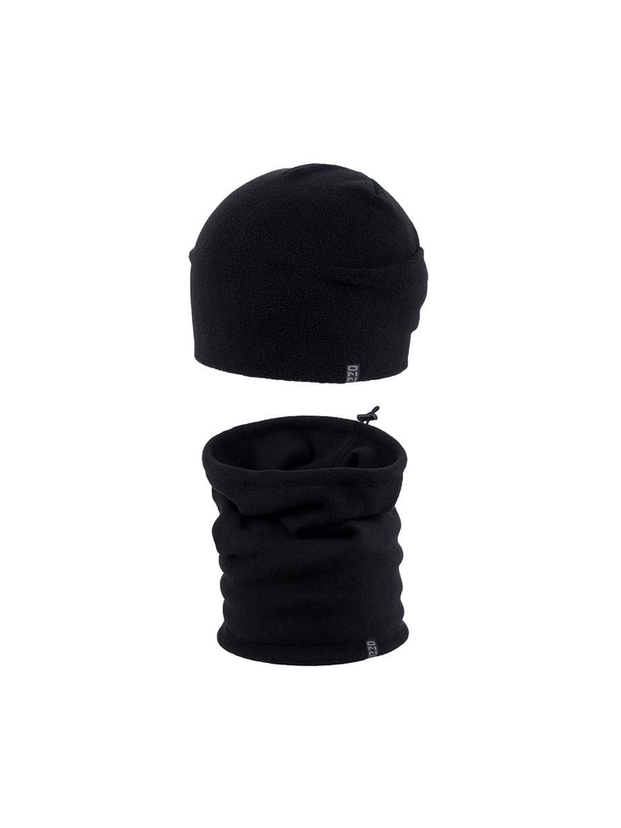 Комплект: шапка і баф | 5639545