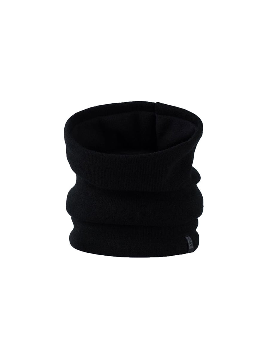Баф чорний | 5639550