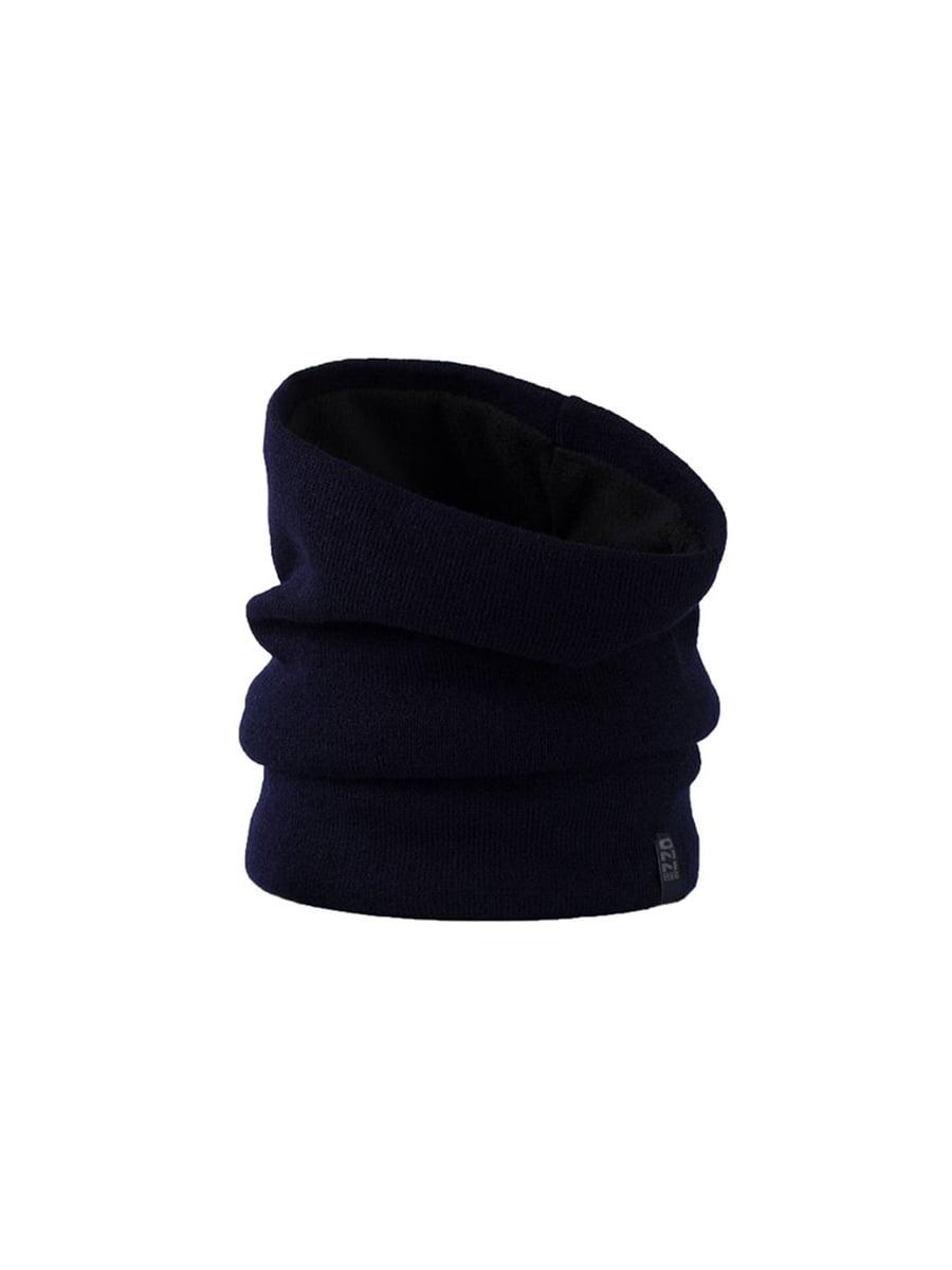 Баф темно-синій   5639552