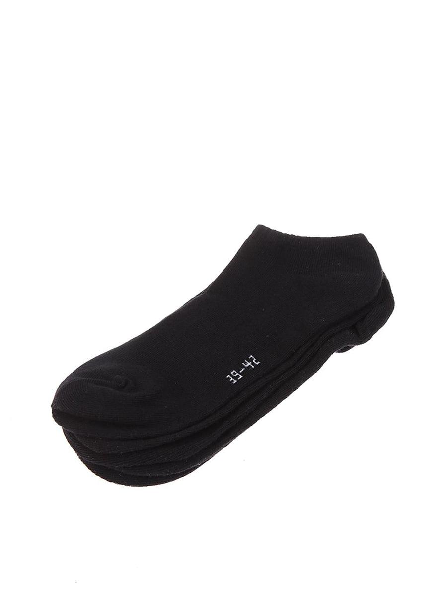 Набор носков (3 шт.) | 5592546