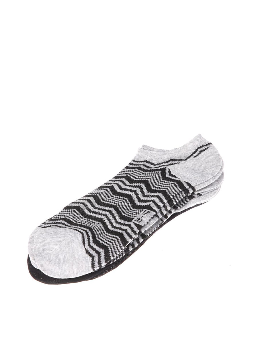 Набір шкарпеток (5 шт.) | 5592564